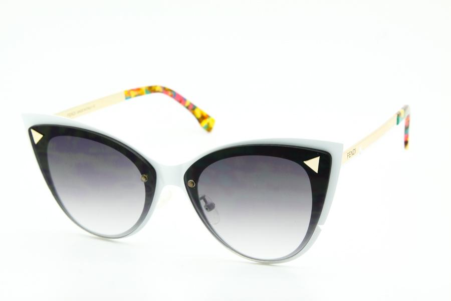 очки для зрения солнцезащитные фото